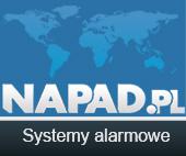 Alarm Tech Kraków