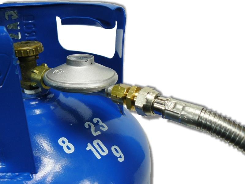 gaz propan butan